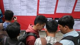 World Economic Forum Lansir Peringkat Kualitas SDM Dunia, Ini Peringkat Indonesia