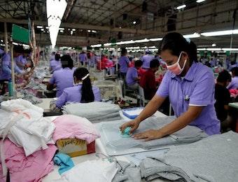Rencana Jam Kerja Fleksibel untuk Wanita Indonesia