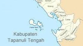 Pelabuhan Barus, Tapanuli dikenal mulai tahun 627 SM