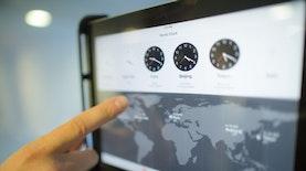 Pelni Luncurkan Aplikasi Logistik, Ini Manfaatnya