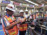 Inilah 20 Perusahaan Indonesia yang Berhasil dalam Pasar Global