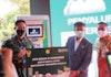 Mengenal ATM Pertanian Sikomandan, Bantuan Beras dari Kementan