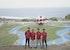 Badung, Bali Punya Kampung Bola Internasional (KBI)