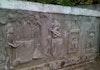 Pemakaman Dengan Posisi Berjongkok Ini Hanya ada di Minahasa
