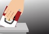 Suara dari Diaspora Indonesia untuk Pemilu 2019
