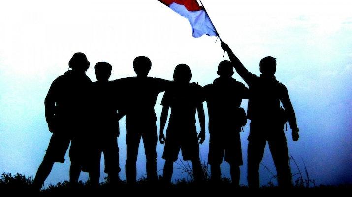 Pemuda Indonesia: Harapan dan Tantangan di Masa Depan
