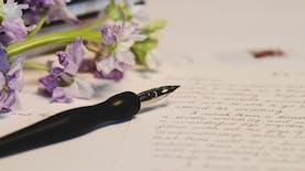 Kenapa Saya Harus Menulis?