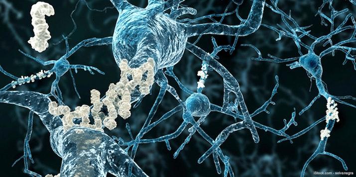 Penemuan ini Menjadi Kabar Gembira untuk Penderita Gagal Ginjal dan Kanker