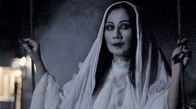 Film 'Ibu' Menang di Festival Film 'After Dark' Toronto