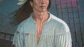 Benarkah Penjelajah Pertama Dunia adalah Putra Maluku?