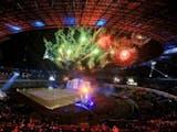 Gambar sampul Terima Kasih Jabar. PON Selanjutnya, Papua 2020!