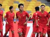 Gambar sampul Dua Pemain Timnas Indonesia Ini Masuk dalam Jajaran Delapan Talenta Terbaik Asia Tenggara!