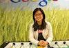 Perempuan Indonesia ini Co-founder dari Project Women Techmakers Google
