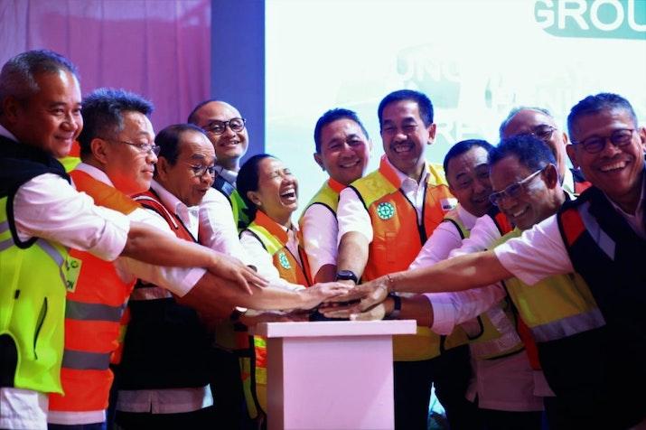 3 Proyek Terbaru di Bandara Soekarno-Hatta