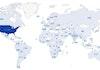 Mengejutkan! Ternyata Ini Peringkat Jumlah Startup Indonesia di Dunia