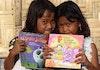 Perpustakaan Terapung di Wakatobi Bakal Bertambah Satu