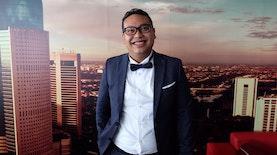 Solidiance: Penetrasi Perbankan Ritel Digital Indonesia Mulai Mencapai 60% Pada Tahun 2020