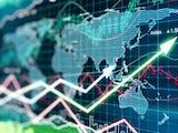 Gambar sampul Inilah Analisa Ekonomi IMF Tentang Perekonomian Dunia Termasuk Indonesia
