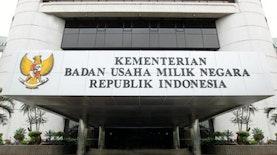 Perusahaan-Perusahaan Milik Indonesia siap Bersaing di ASEAN