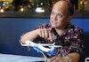 Pesawat R-80 Ilham Habibie Makin Bersiap Mengudara