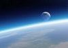 Pesawat Tanpa Awak Buatan Indonesia Menembus Stratosfer