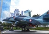 Indonesia Menjadi Negara dengan Kekuatan Militer Nomor 16 di Dunia