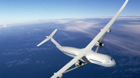 Kerap Terjadi Kecelakaan, Menhub Perbaiki Sistem Transportasi Udara
