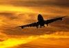 Pesawat Pesanan Filipina dan Vietnam Ini Cuma Dibuat oleh PTDI. Satu-satunya di Dunia