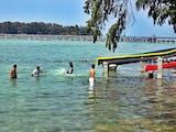 Gambar sampul Pulau Putri Pesona Keindahan Wisata Darat Dan Alam Bawah Lautnya