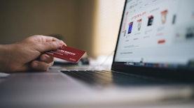 Bagimana Penampakan E-Commerce Pada Masa Kemerdekaan Indonesia?