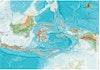 Kebijakan Satu Peta Indonesia Bakal Diluncurkan