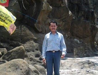 Petani kakao Edi Syafianto, Meraih Penghargaan International Cocoa Award 2015