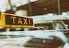 Inilah Daftar Tarif Taksi Paling Murah di Dunia. Indonesia nomor berapa?