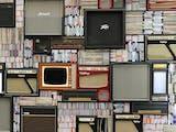 Gambar sampul Melihat Manfaat Migrasi Televisi Digital untuk Masyarakat
