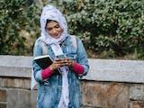 Gambar sampul Keren! Inilah 4 Aplikasi Pengganti WhatsApp Karya Anak Bangsa