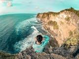 Gambar sampul Bukit Batu Jaran, Surga Tersembunyi di Balik Pesona Pulau Dewata