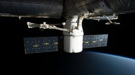 Menjadi Solusi Internet Cepat, Satelit Besar Ini Siap Diluncurkan Akhir 2018