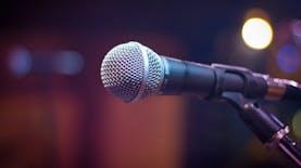 Paduan Suara UNPAR Juara Kompetisi Intenasional di Latvia