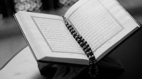 Gadis Sukabumi ini Juara Tilawah Al-Quran di Abu Dhabi
