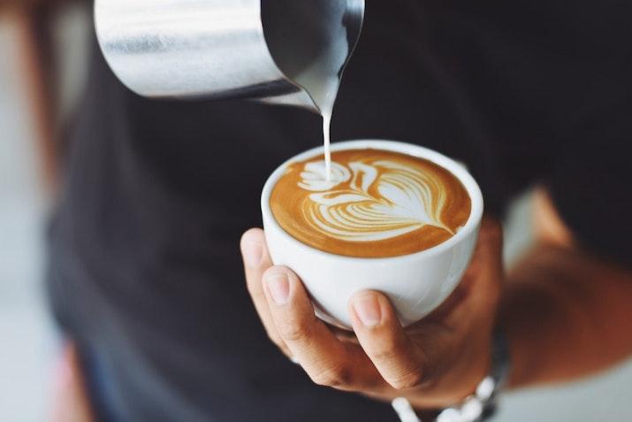 Indonesia Dorong Ekspor Kopi Arabika ke Eropa Melalui World of Coffee