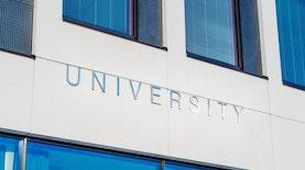 22 Universitas di Indonesia Masuk QS Ranking Asia. Ada Kampusmu?