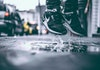 Toko Sepatu Ini Wakili Indonesia di Sneakers Con 2018 di London
