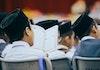 Santri Asal Pamekasan Raih Juara Tahfidz Se-Asia Tenggara