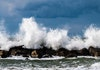 10 Siswa Aceh Wakili Indonesia di Kongres Peringatan Tsunami Internasional