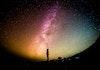 Inilah Bintang dan Planet dari Rasi Centaurus yang Diambil dari Bahasa Nias