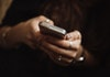 Pemkab Kudus Kembangkan Pelayanan Publik Berbasis Teknologi