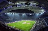ASEAN Akhirnya Resmi Akan Mengajukan Diri Jadi Tuan Rumah Piala Dunia 2034