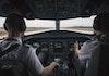 Ada yang Berbeda di Runway Ketiga di Bandara Soekarno-Hatta