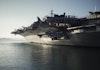 Apakah TNI AL Perlu Mengoperasikan Kapal Induk?