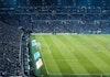 FIFA: Indonesia Akan Bersaing Dengan 2 Negara dalam Bidding Piala Dunia U-20 2021